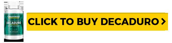 stéroïdes de culturisme à vendre