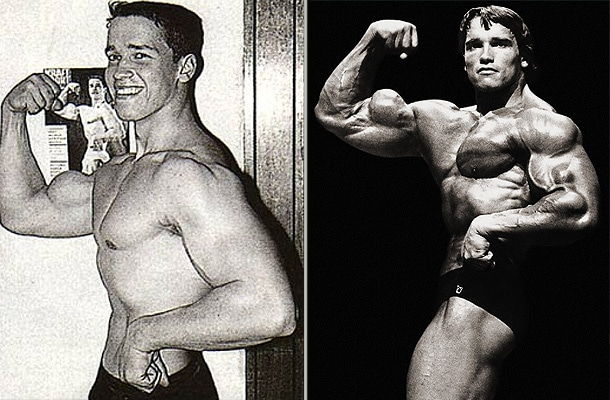 arnold-before-after