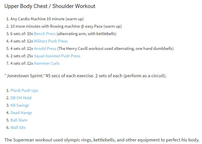 "entraînement de l'épaule thoracique ""width ="" 708 ""height ="" 505 ""srcset ="" https://musculation-bodybuilding.com/wp-content/uploads/2020/04/chest-shoulder-workout.jpg 708w, https: // mk0aretheyonste1ohwx.kinstacdn.com/wp-content/uploads/2016/08/chest-shoulder-workout-300x214.jpg 300w ""tailles ="" (largeur max: 708px) 100vw, 708px"