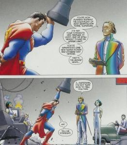 """bande dessinée de superman """"width ="""" 262 """"height ="""" 300 """"srcset ="""" https://musculation-bodybuilding.com/wp-content/uploads/2020/04/superman-comic-262x300.jpg 262w, https: // mk0aretheyonste1ohwx .kinstacdn.com / wp-content / uploads / 2016/08 / superman-comic.jpg 600w """"tailles ="""" (largeur max: 262px) 100vw, 262px"""