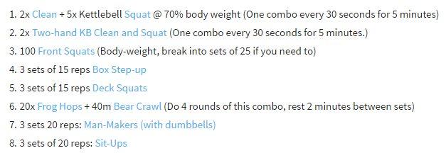 "entraînement corporel total ""width ="" 627 ""height ="" 216 ""srcset ="" https://musculation-bodybuilding.com/wp-content/uploads/2020/04/total-body-workout.jpg 627w, https: // mk0aretheyonste1ohwx.kinstacdn.com/wp-content/uploads/2016/08/total-body-workout-300x103.jpg 300w ""tailles ="" (largeur max: 627px) 100vw, 627px"