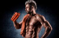 Musculation et repos