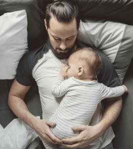Examen du test de fertilité hérité