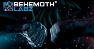 Critique de Behemoth Labz